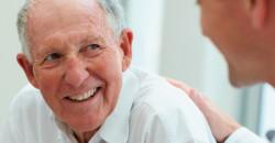 Συμβουλές για το Διαιτολόγιο ασθενών με αυξημένο ουρικό οξύ