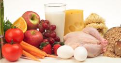 10 Διατροφικές Συμβουλές για να μειώσετε το ΣΤΡΕΣ