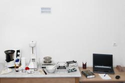 Το σύγχρονο εργαστήριο